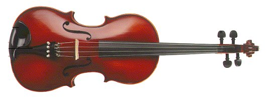 pay the piper learn play violin viola music. Black Bedroom Furniture Sets. Home Design Ideas
